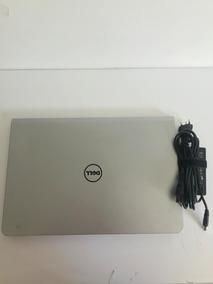 Notebook Dell 5548 I5 5200u 8gb 500gb Video 2gb - Cod6