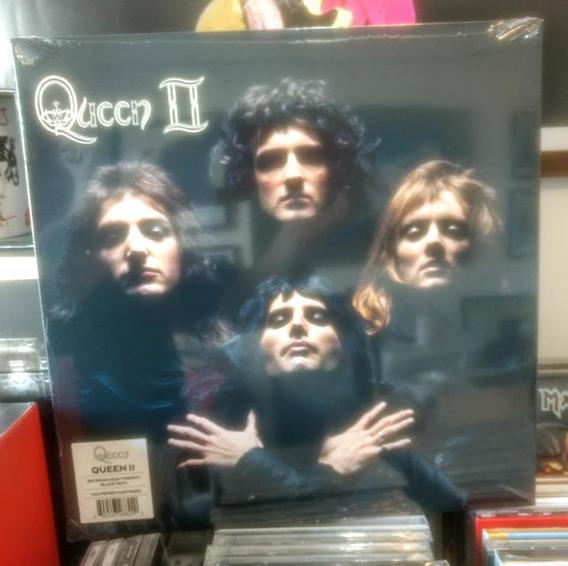 Lp Queen 2 (lacrado)