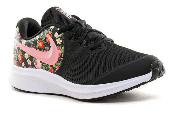 Zapatillas Star Runner 2 Vf Gg Nike