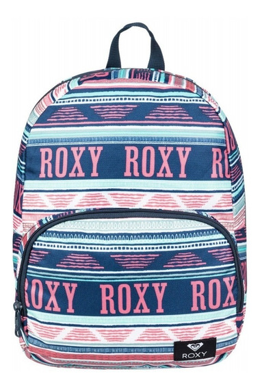 Roxy Mochila Always Core 3191129001
