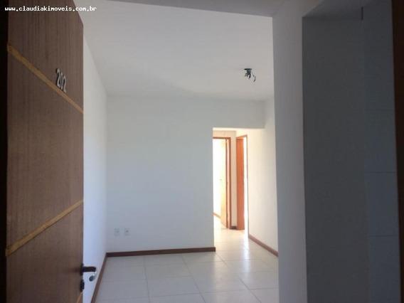 Apartamento Para Venda, Jardim Provense, 2 Dormitórios, 1 Suíte - 1117641