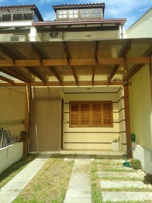 Casa - Ca00067 - 32642044