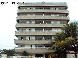 Imagem 1 de 30 de Apartamento - Mdc 0858 - 2669859