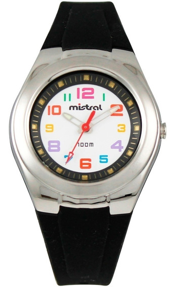 Reloj Mistral Mujer Lax-py-1b