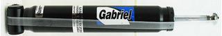 Golf Jetta A4 2 Amortiguadores Traseros Gabriel Usa-69226