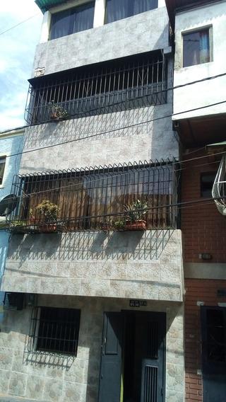 Casa En Catia