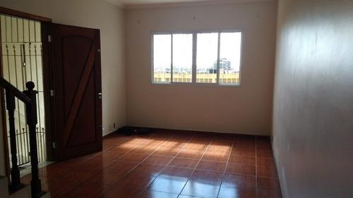 Casa - Jardim Cliper - 2 Dormitórios Tacafi38781