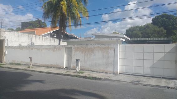 Terreno En Venta 04128908033