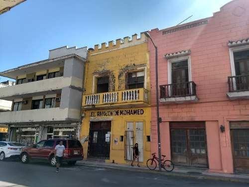 Local En Centro