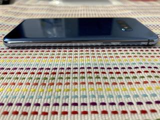 Celular Samsung S10 E 6 Gb De Ram 128 Gb