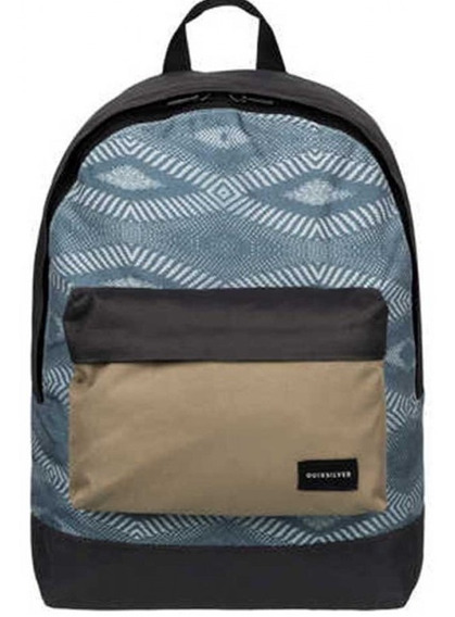 Mochila Quiksilver Everyday Poster (tmp6)