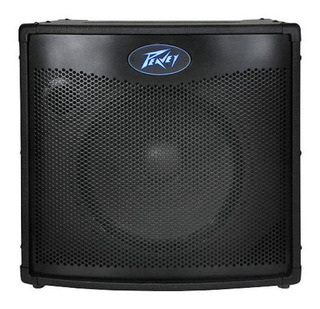 Amplificador Peavey Tour Series TNT 115 600W transistor