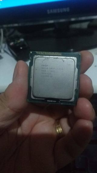 Processador Intel Core I5 2310 3.2ghz