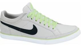 Tenis Nike De Hombre 100% Originales