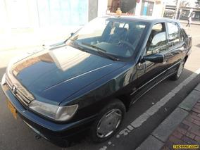 Peugeot 306 1400cc