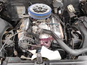 Pontiac Ventura 1976 Coupe