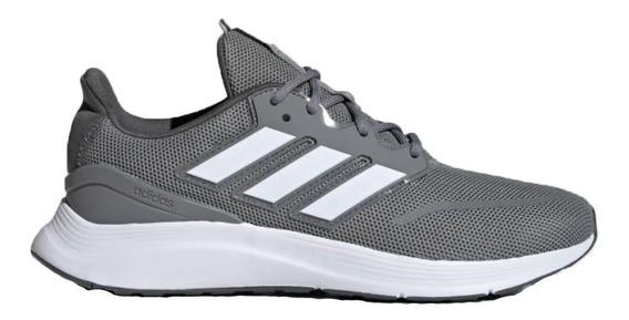Zapatillas adidas Running Energyfalcon Vs Colores Abc Dep