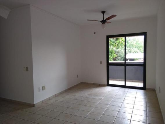 Apartamentos - Aluguel - Santa Cruz Do José Jacques - Cod. 13755 - Cód. 13755 - L