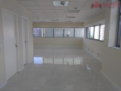 Sala Comercial - Sa00228