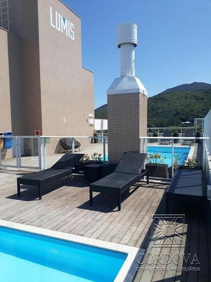 Apartamento - Praia De Palmas - Ref: 8272 - V-8272