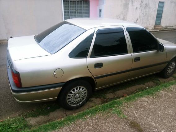 Chevrolet Vectra Gls Completo