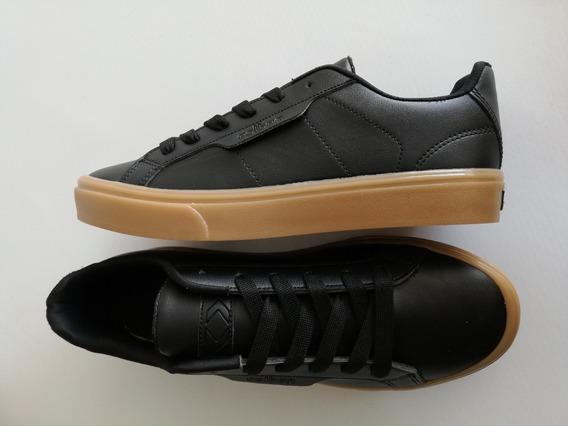 Sneakers Originales Choclo Hombre