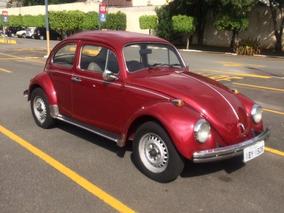 Volkswagen ***1300 L *** 1977gasolina R$ 20.000 00