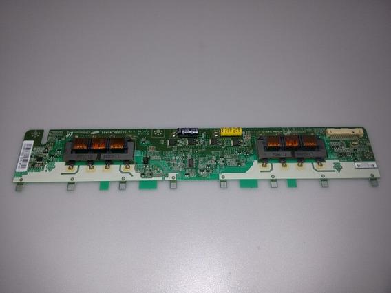 Placa Inverter Da Tv Philco Modelo Ph32m6