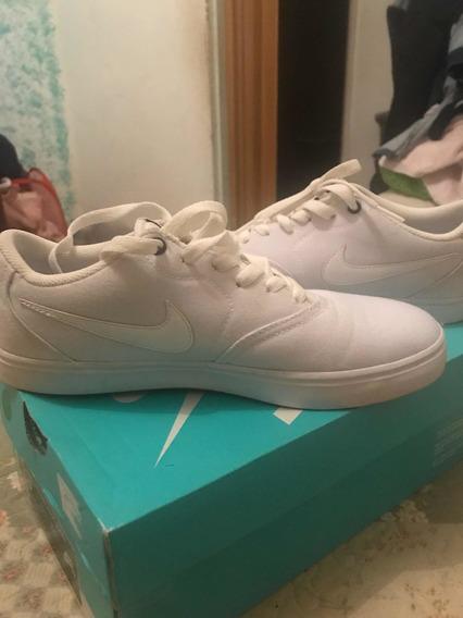Vendo Tênis Nike!