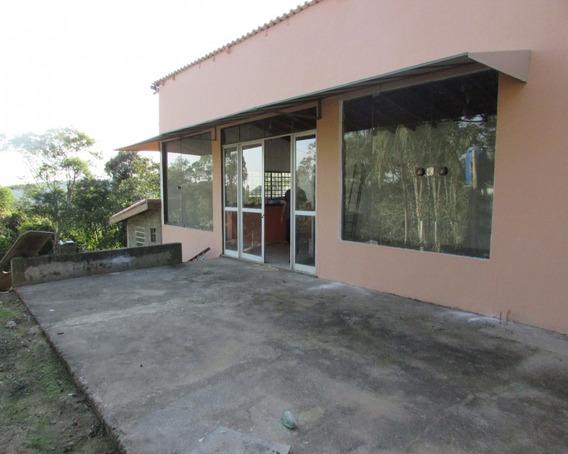 Casa - 04668 - 33229280