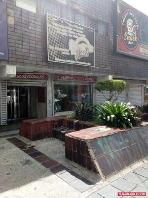 Locales En Venta 04149448811 Local San Isidro
