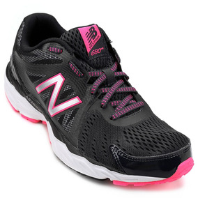 Tenis New Balance 680v4 Femnino Running Performance