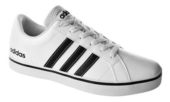 Tênis adidas Vs Pace - Branco