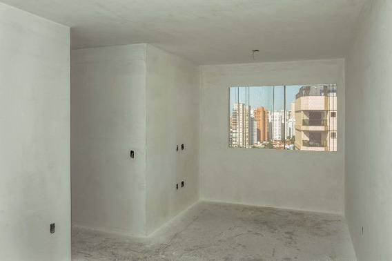 Apartamento Em Santana, São Paulo/sp De 59m² 3 Quartos À Venda Por R$ 378.780,00 - Ap342645