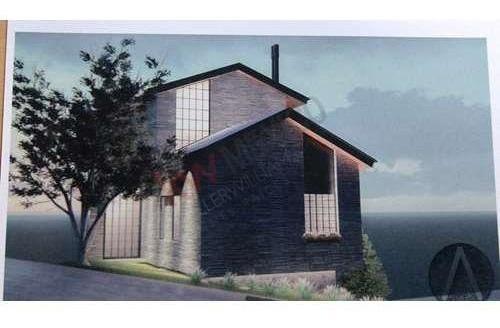 La Casa Más Lujosa De Monterra En Venta Con Excelentes Vistas A La Ciudad
