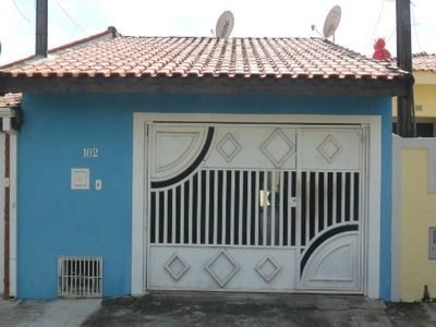 Casa - Ca03721 - 33861297