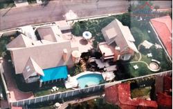 Casa Residencial À Venda, Jardim Floresta, Atibaia. - Ca3212