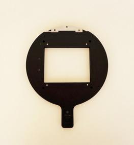 Beseler - Porta-negativo 4 X 5