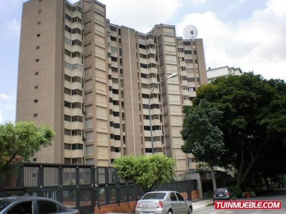 Apartamentos En Venta Mls #19-16358 Yb