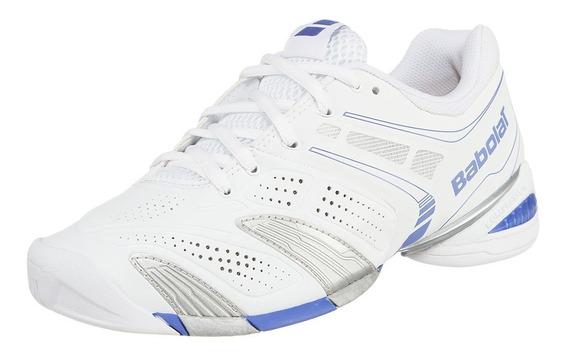 Zapatillas De Tennis Babolat V-pro 2 All Court - Nuevas 2013