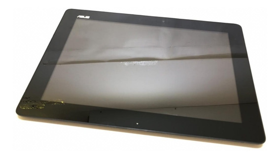 Tela Touch Screen Asus Transformer Pad Tf300f 10.1 Lcd