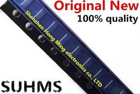 D68b - Lp8550tlx -e00 - Lp8550 - D688ic Bga25 Original