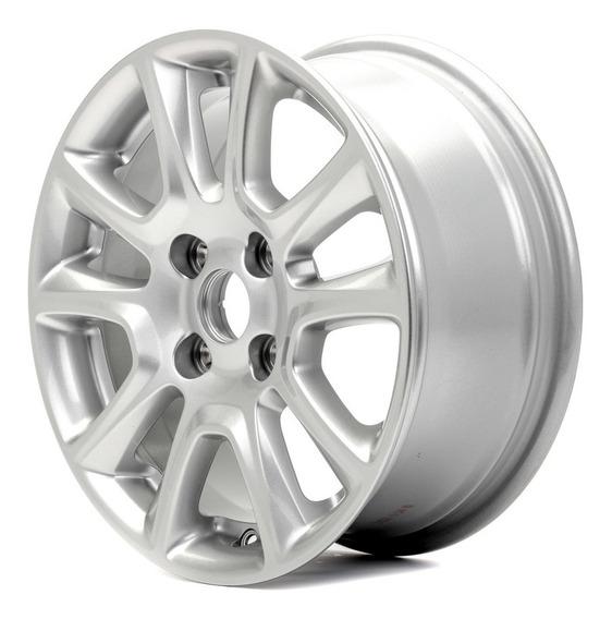 Llanta De Aleacion 6,5 X 15 Ford Ecosport 17/19