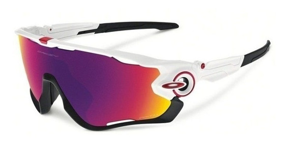Oculos Solar Oakley Jawbreaker Prizm Road 929005