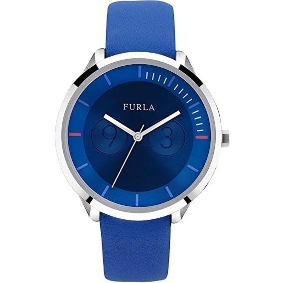 Reloj Furla Metropolis Mujer R4251102504