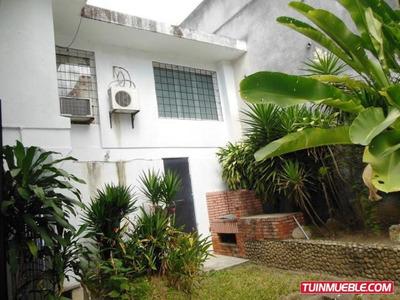 Casa En Venta Rent A House Codigo. 19-4666