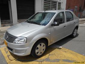 Renault Logan Famili Aa 1.4 5p