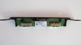 Adaptador Wi-fi Da Tv Philips 40pug6300/78
