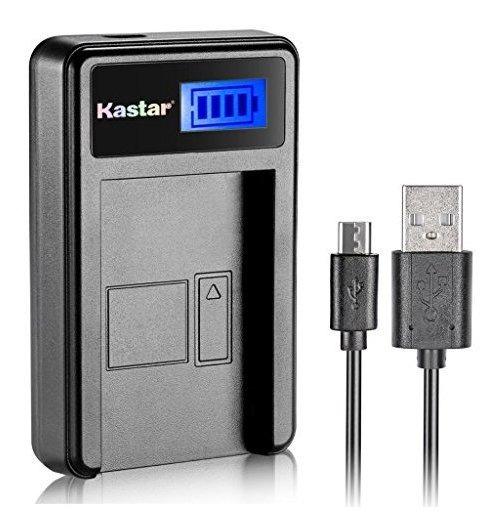 Cable de carga cable de datos USB para Casio Exilim ex-zr300 cámara digital nuevo ✔ ot50
