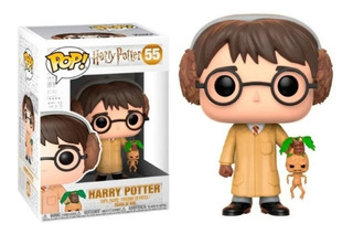 Funko Pop Movies Harry Potter